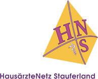 Hausärztenetz Stauferland